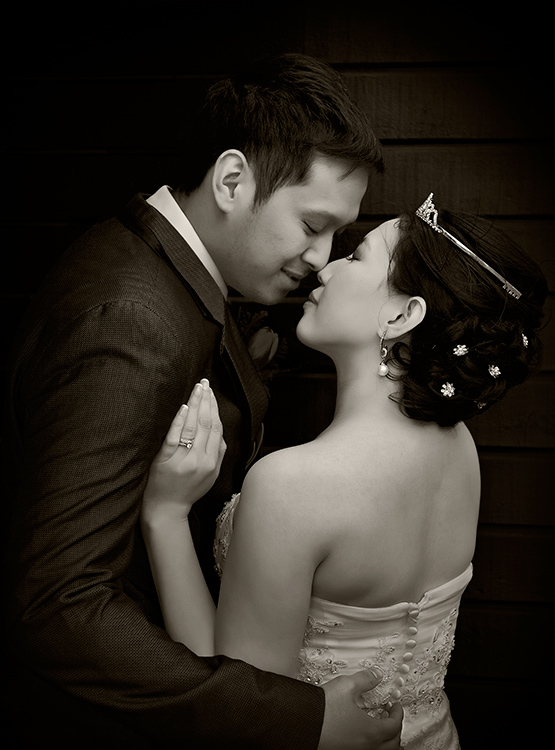 asian-wedding-new-zealand-fluidphoto.jpg