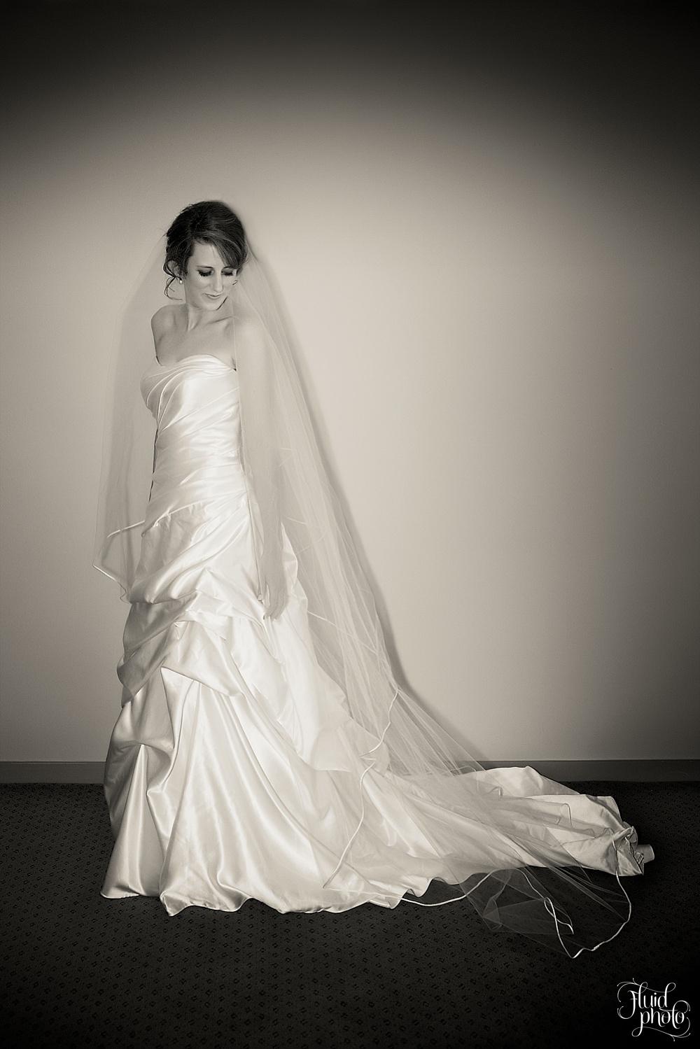 bride-edgewater-wanaka-08.jpg