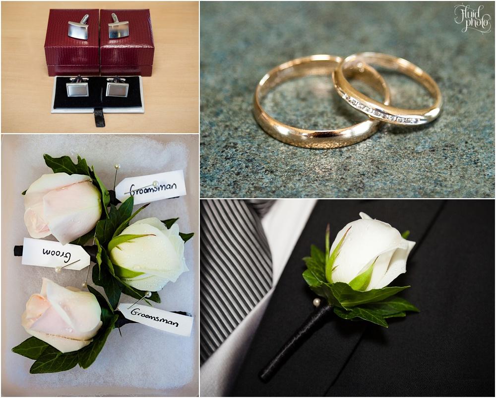 wedding-details-edgewater-wanaka-01.jpg