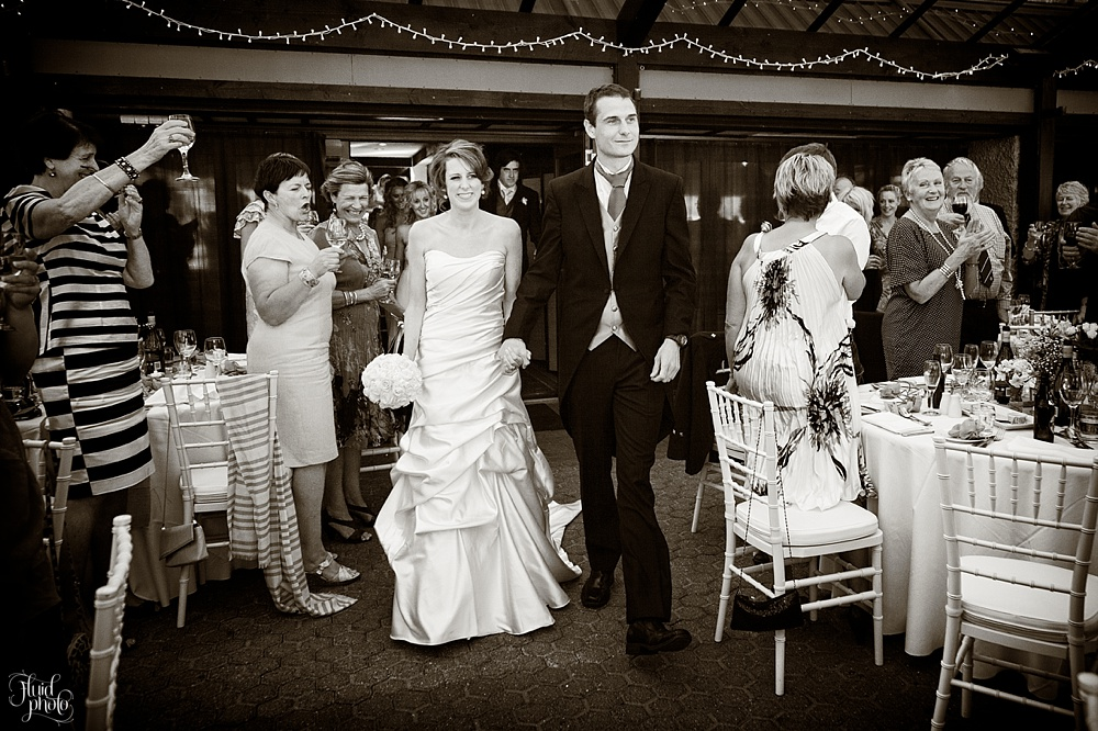 wedding-reception-edgewater-35.jpg