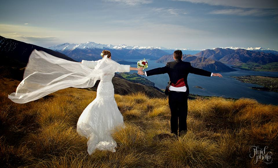 30_helicopter_wedding.jpg