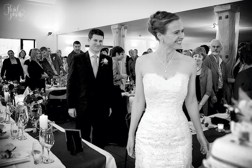 53_lookout_lodge_wedding_photo.jpg