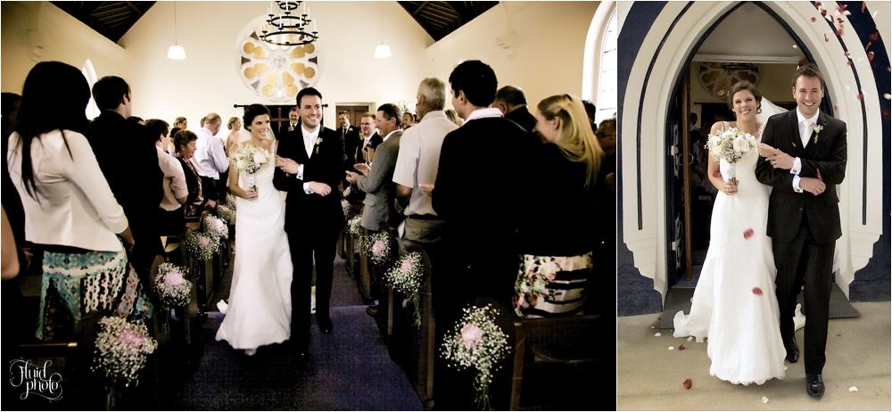 st-johns-church-arrowtown-wedding-21.jpg