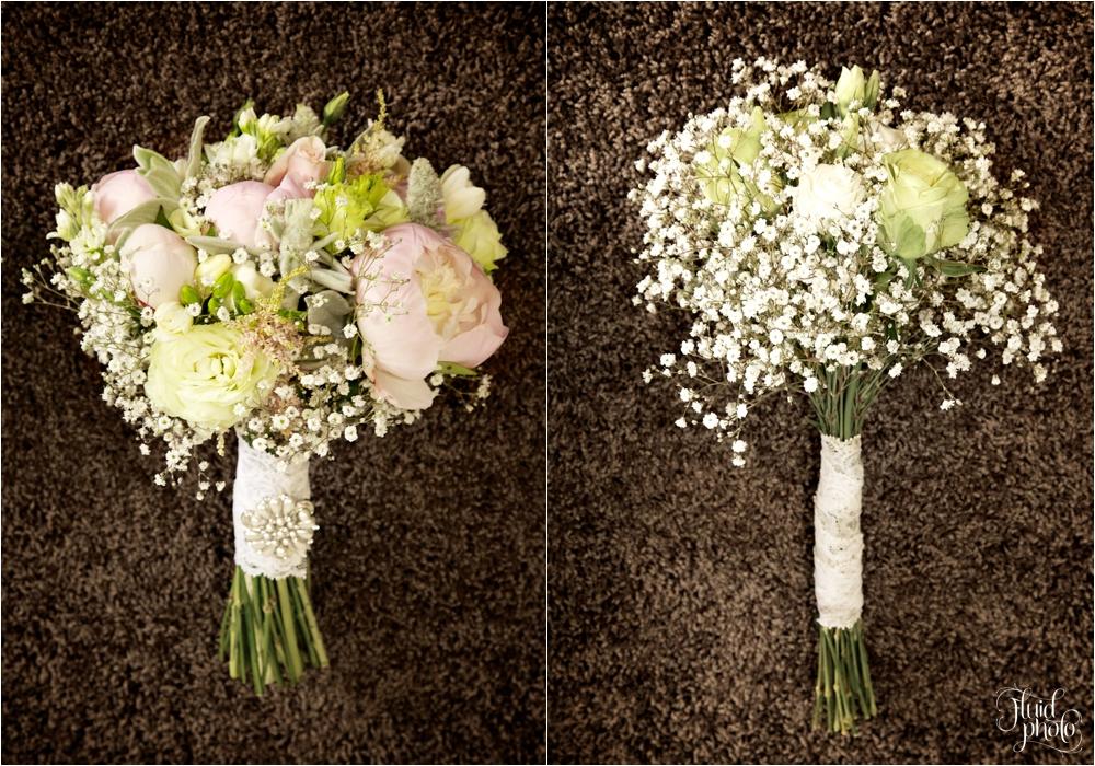 wedding-flowers-queenstown-04.jpg