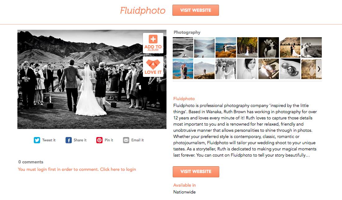 looklovewed-fluidphoto.jpg