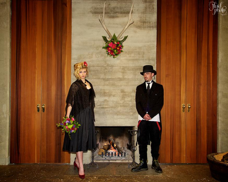 rippon-hall-vintage-wedding-21