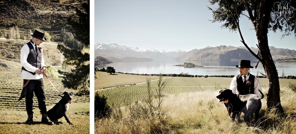 rippon-vineyard-photoshoot-14
