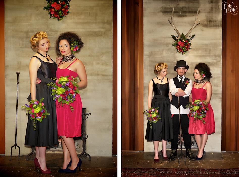 steampunk-wedding-24