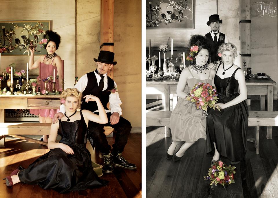 steampunk-wedding-28