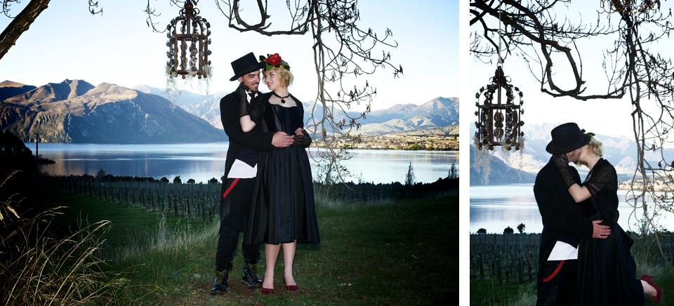 steampunk-wedding-40