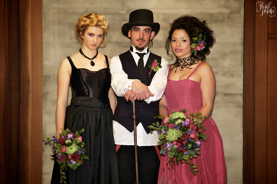 vintage-wedding-rippon-hall-25
