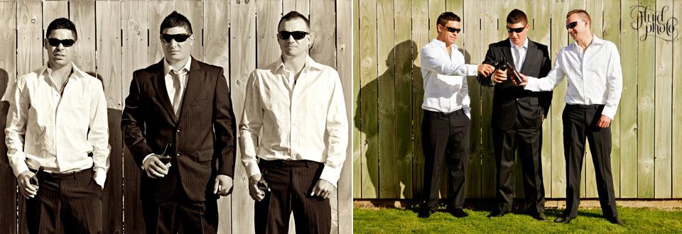 groomsmen-wanaka-04
