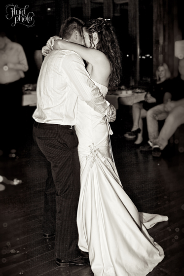 wedding-first-dance-42