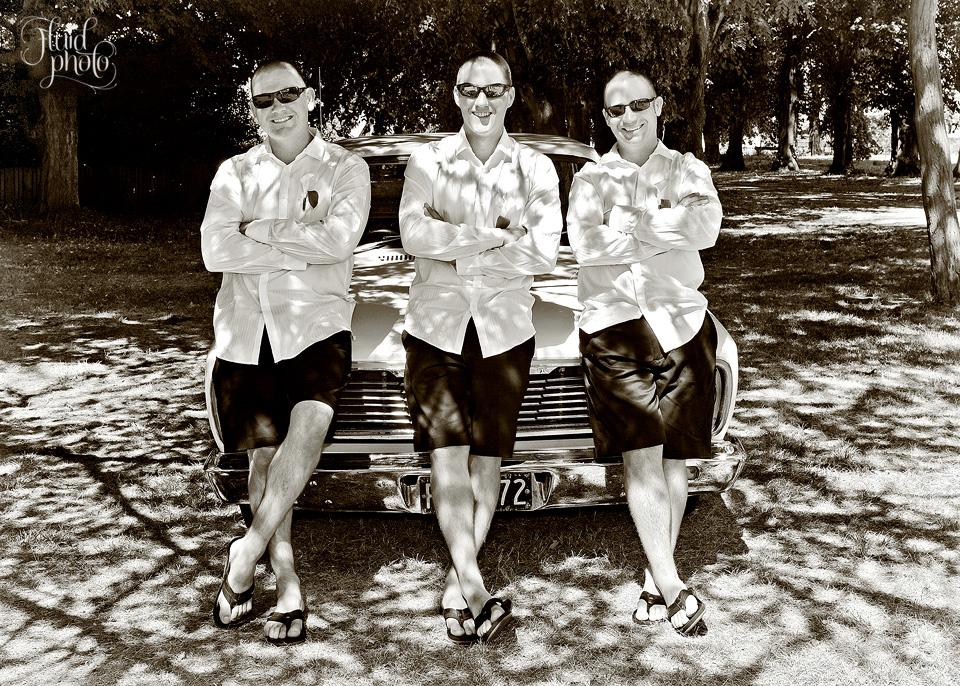groomsmen-wanaka-station-park-01
