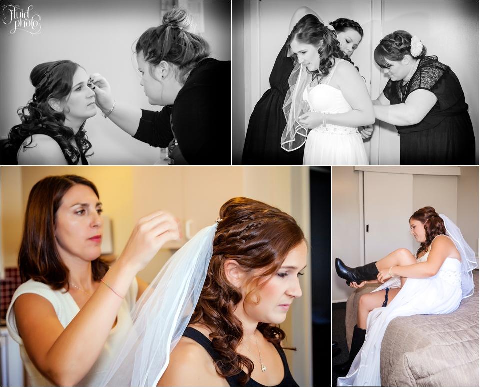 bridal-prepartions-04.jpg