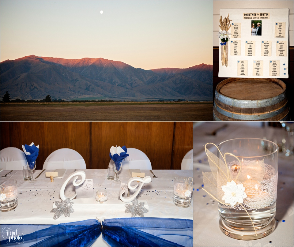 countrytime-hotel-omarama-wedding-29