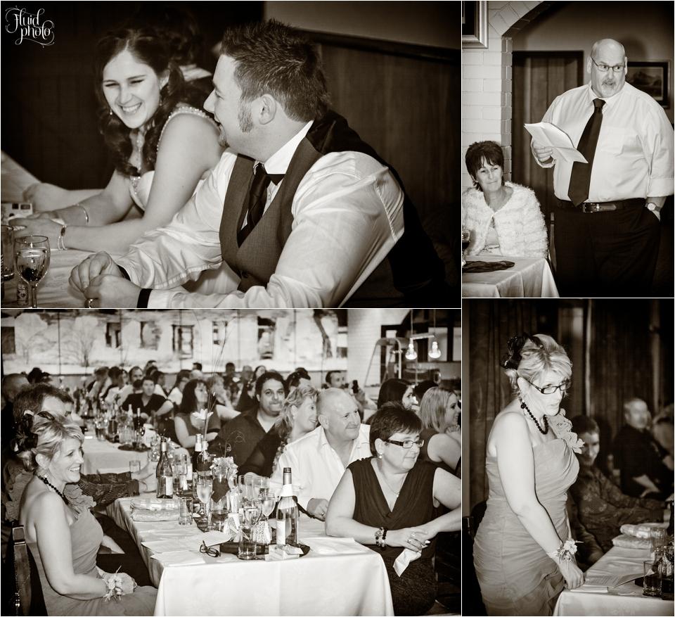 countrytime-hotel-omarama-wedding-30
