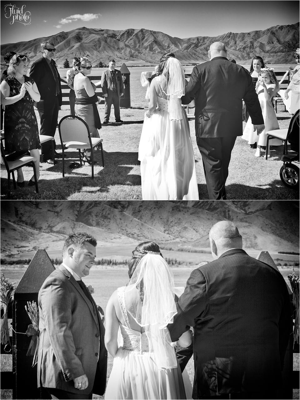 countrytime-hotel-wedding-09.jpg