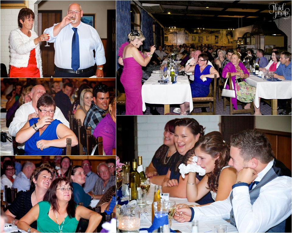 countrytime-hotel-wedding-reception-31