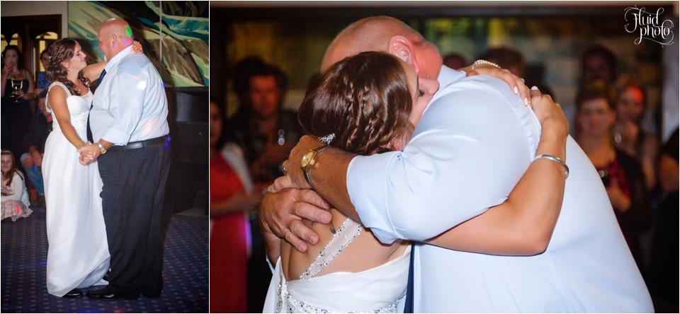father-bride-wedding-dance-35