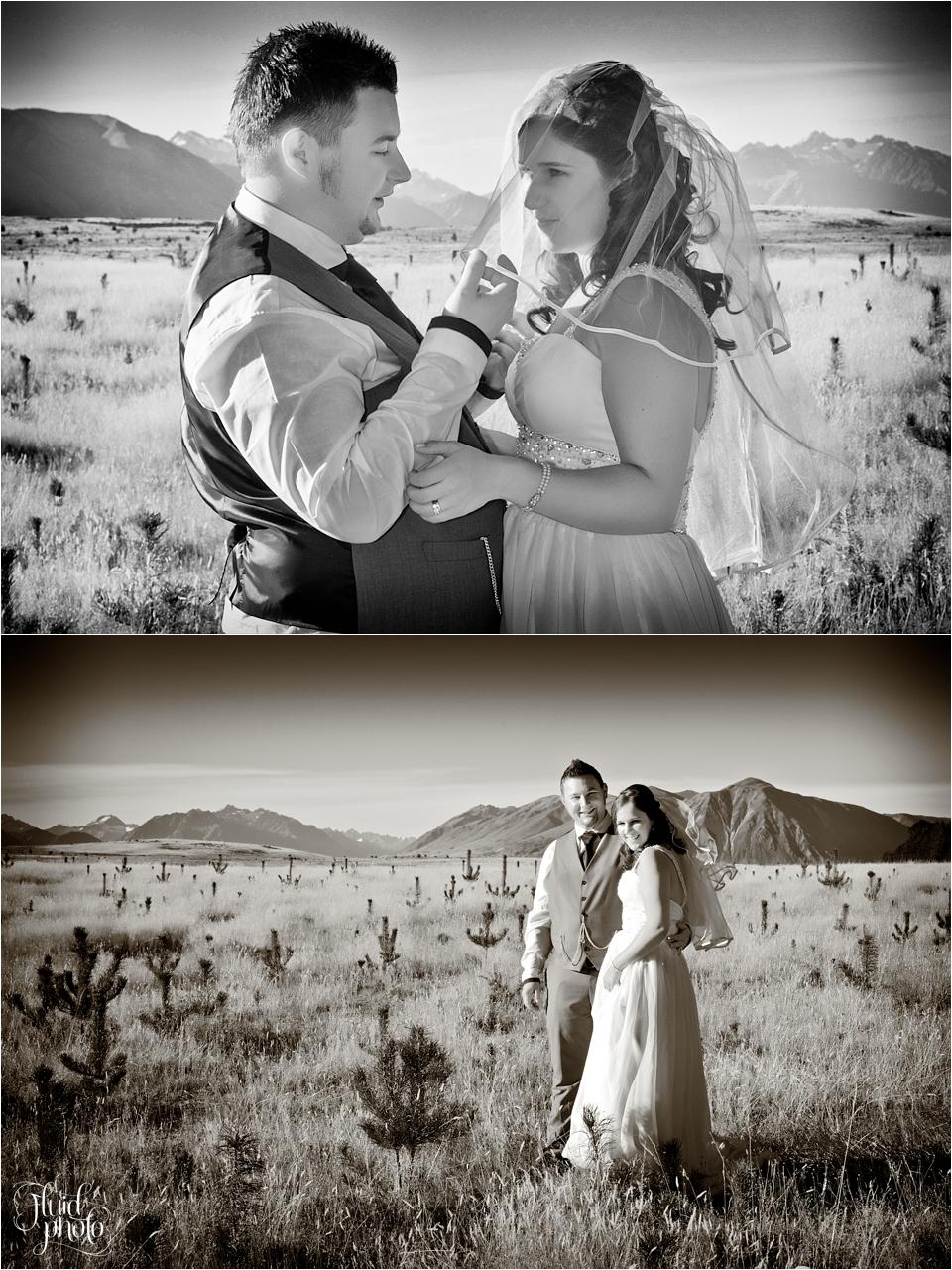 mackenzie-country-wedding-26