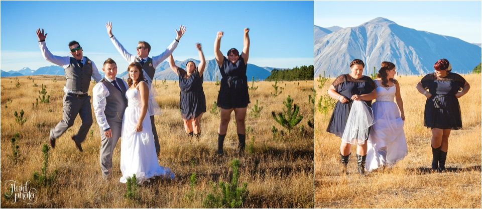 mackenzie-country-wedding-28