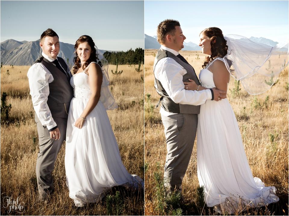 omarama-wedding-27