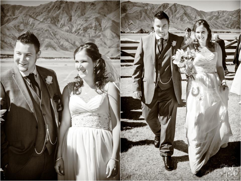 wedding-ceremony-omarama-13.jpg