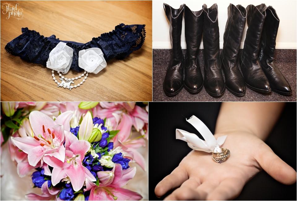 wedding-details-02.jpg