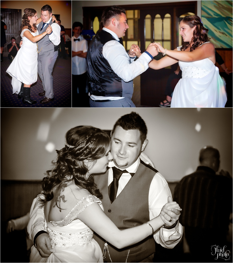 wedding-first-dance-36