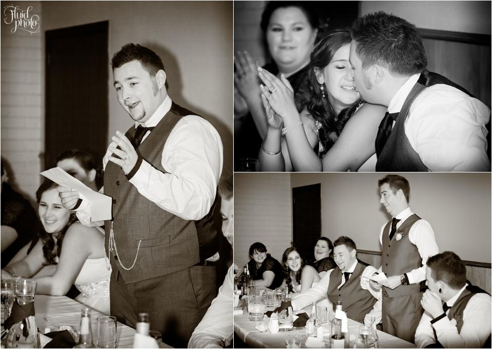wedding-speeches-32