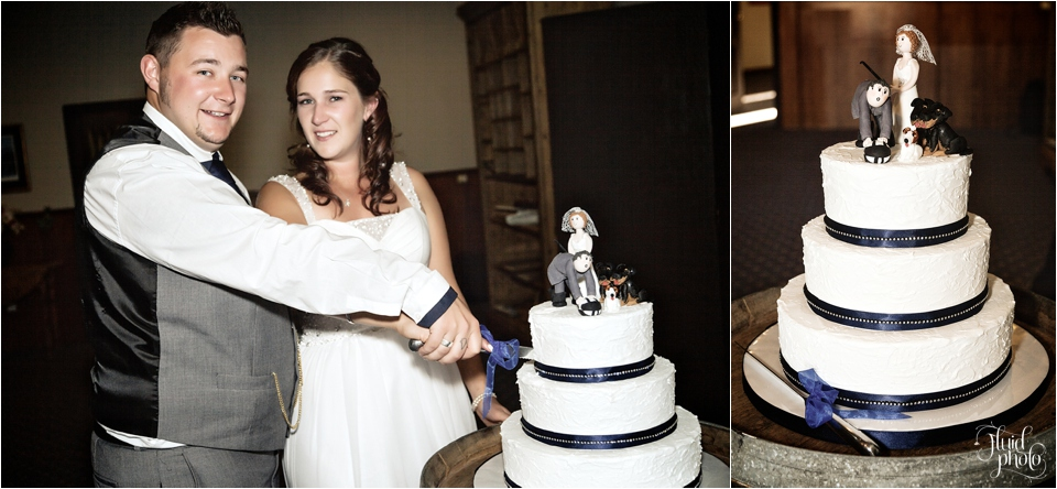 weddng-cake-omarama-33