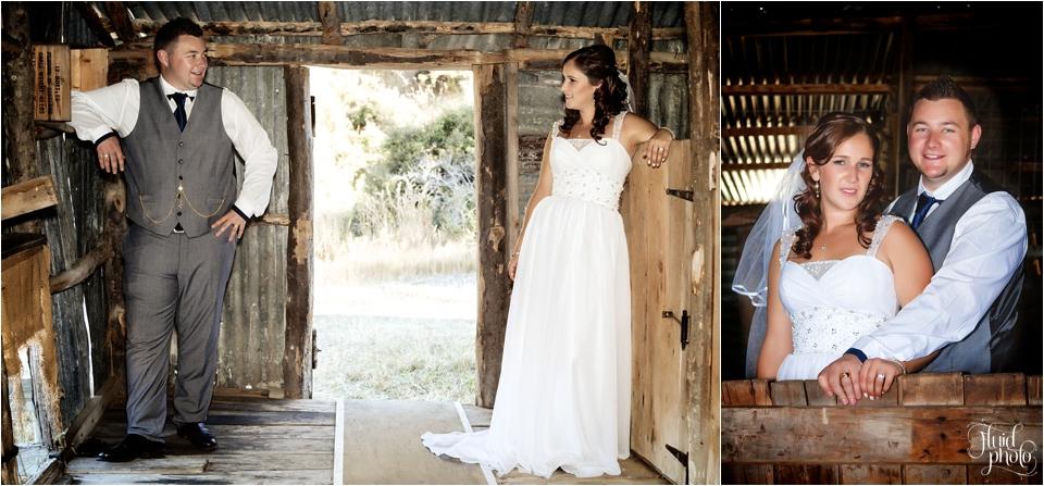 woolshed-wedding-photo-21