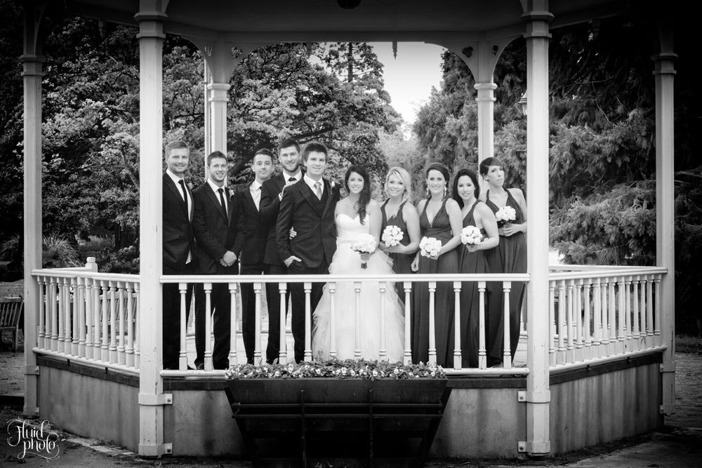 bandstand-queenstown-40