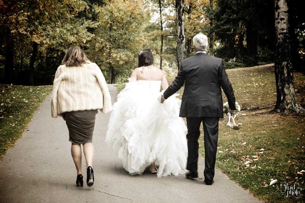 bride-parents-queenstown-03.jpg