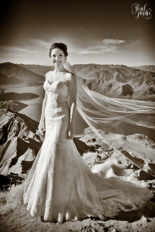heli-wedding-bride-30.jpg
