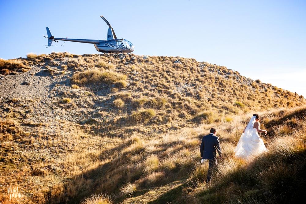 helicopter-flight-wedding-41.jpg