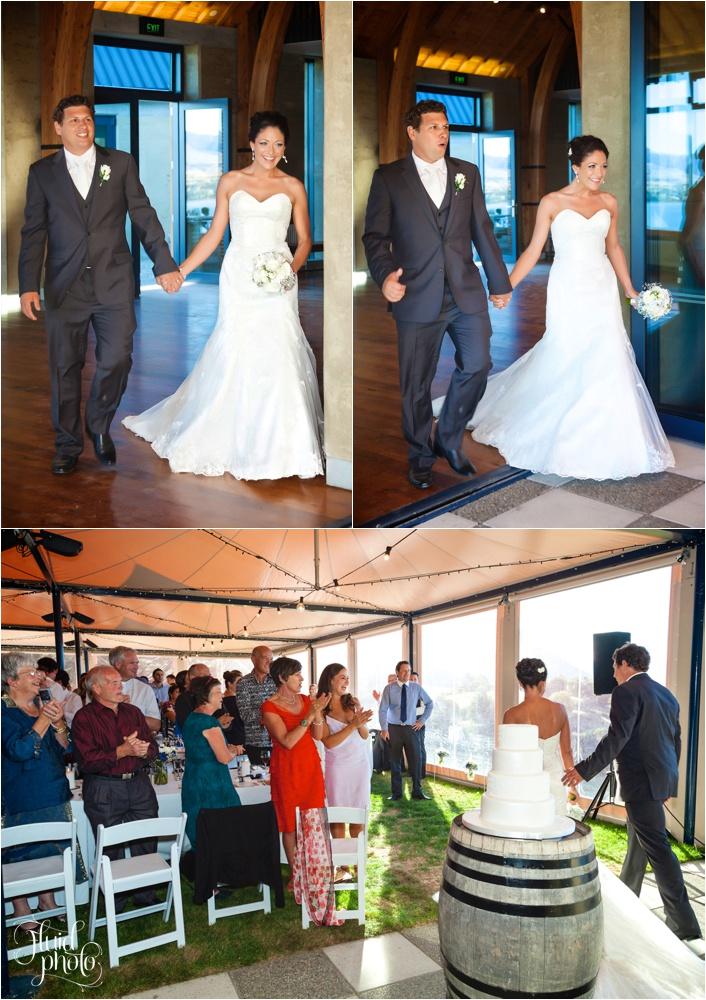 rippon-hall-wedding-reception-47.jpg