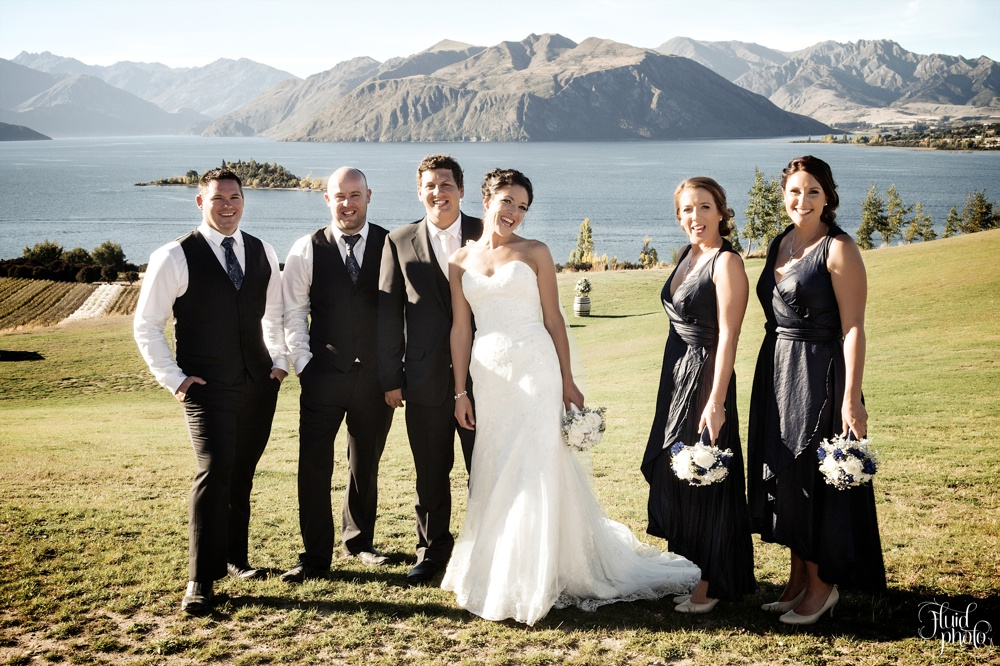 rippon-wedding-46.jpg