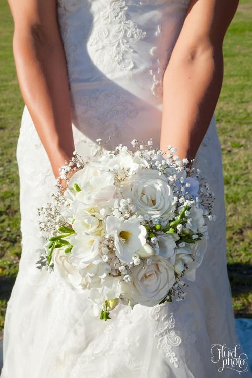 wedding-flowers-wanaka-42.jpg