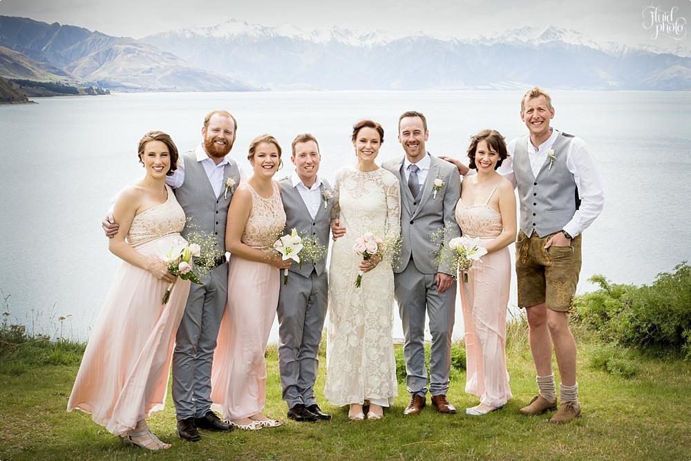 bridal-party-photo-18.jpg