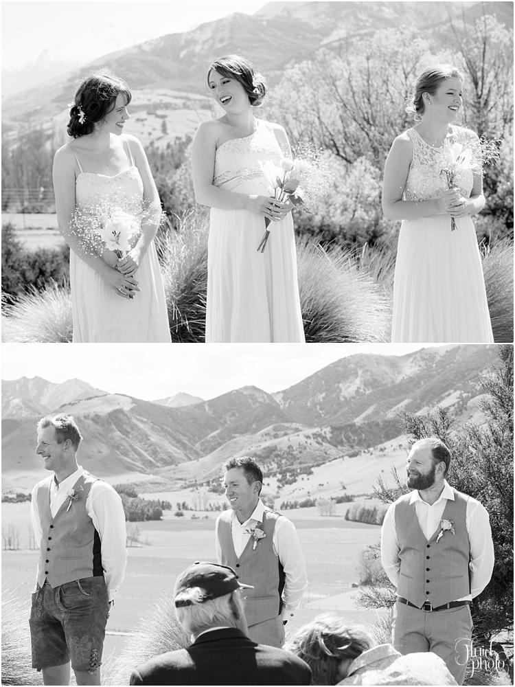 bridal-party-photos-11.jpg
