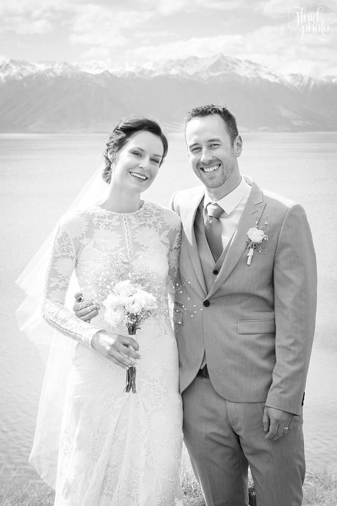 bride-and-groom-wedding-photo-22.jpg
