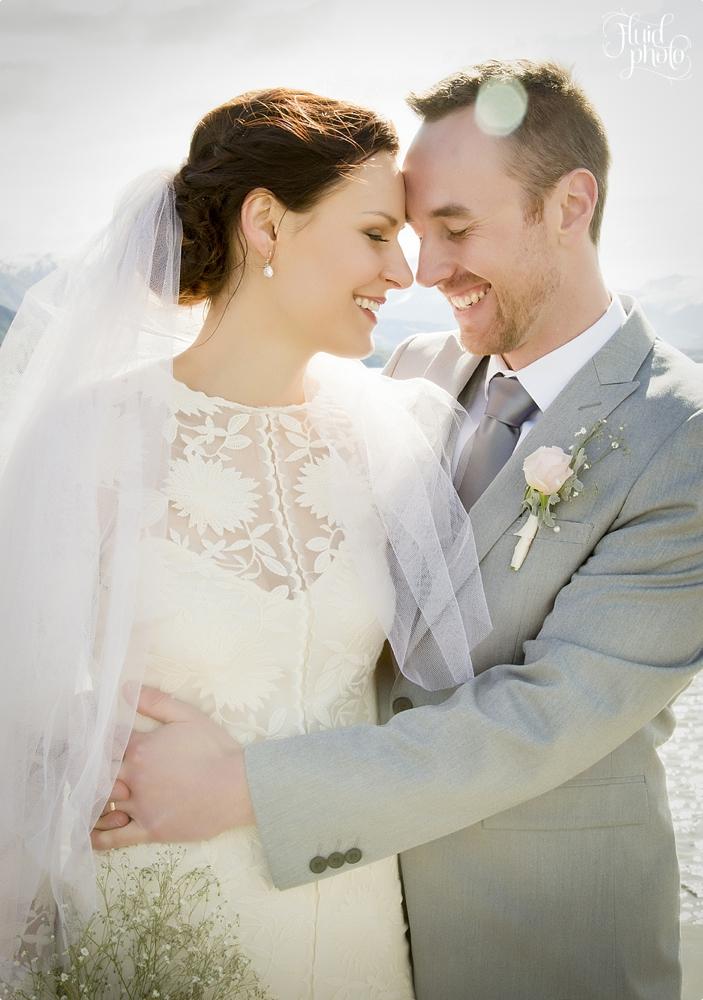 bride-groom-wedding-photo-27.jpg