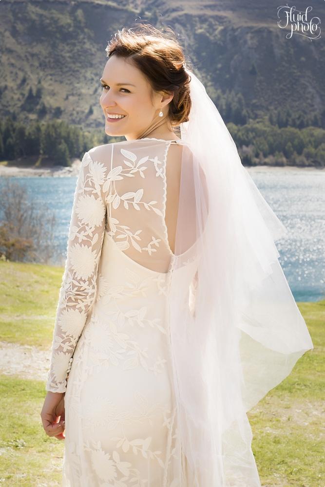 bride-veil-photos-26.jpg