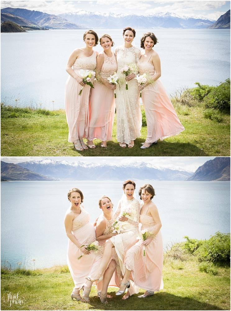 bridesmaid-photos-19.jpg