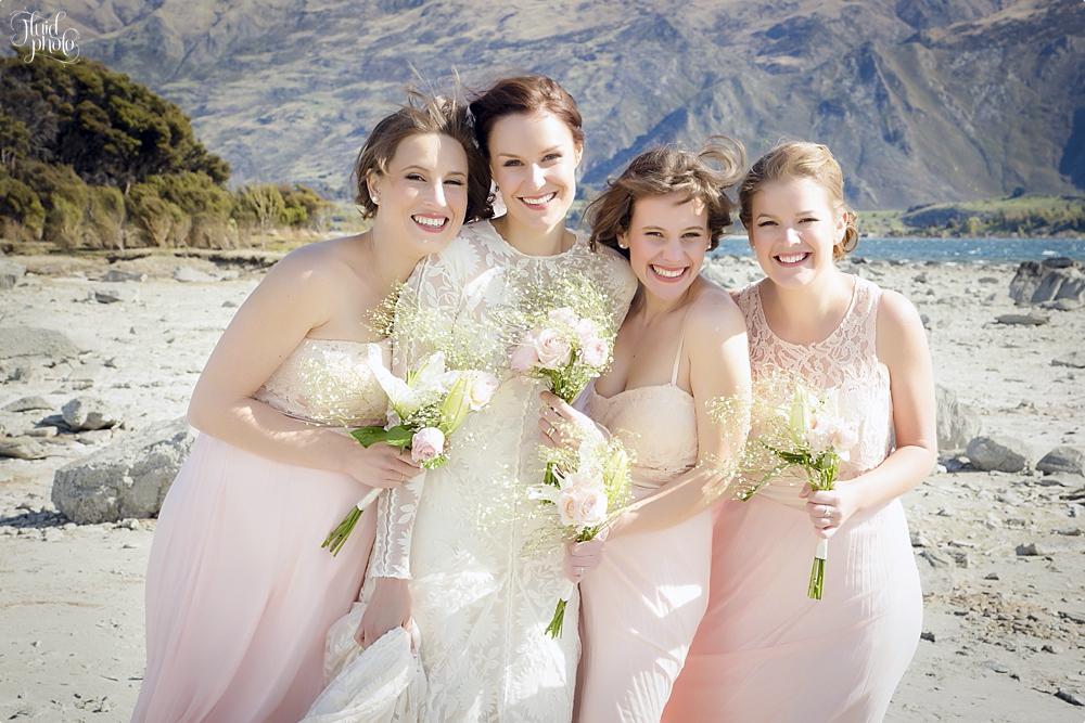 bridesmaids-photography-31.jpg