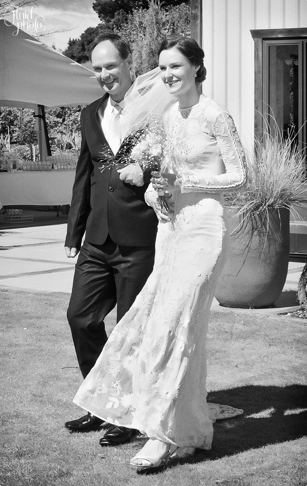 father-daughter-wedding-photo-05.jpg