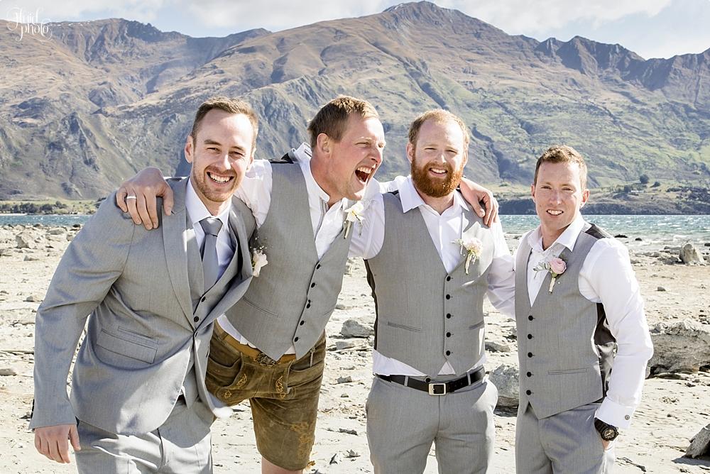 groomsmen-photography-32.jpg