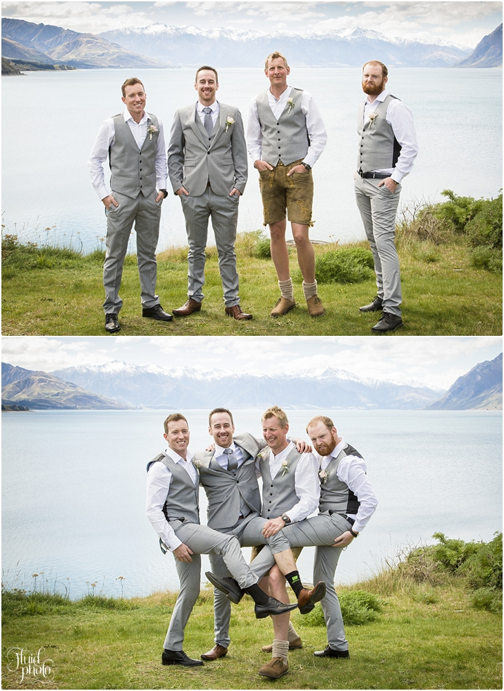 groomsmen-photos-20.jpg